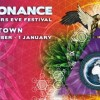 Win tickets to Rezonance NYE fest!
